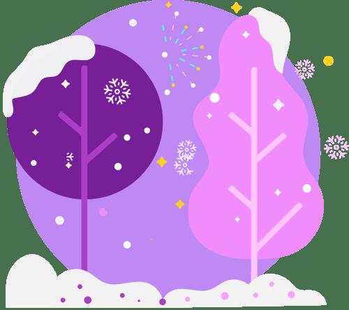 Holidays 5