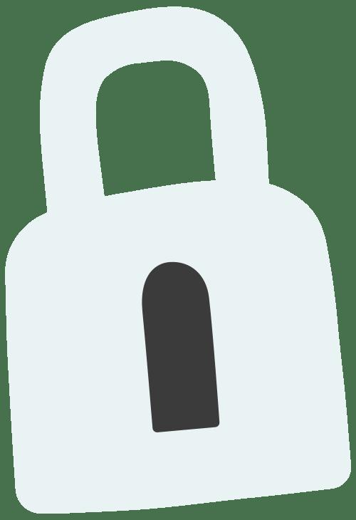 Tiny Lock