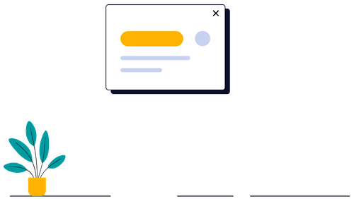 User Interface 2