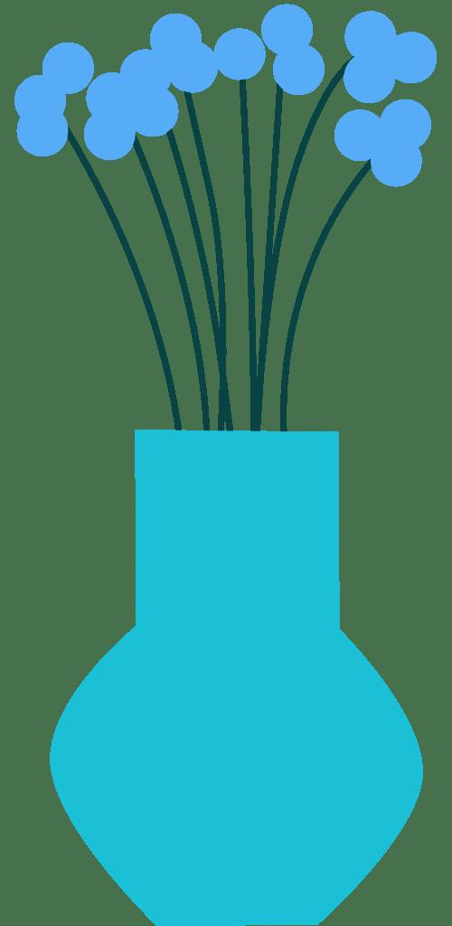 Small Plant 1