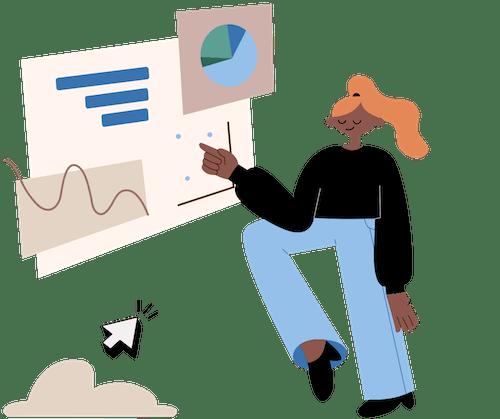 UI Presentation