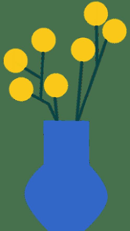 Small Plant 4