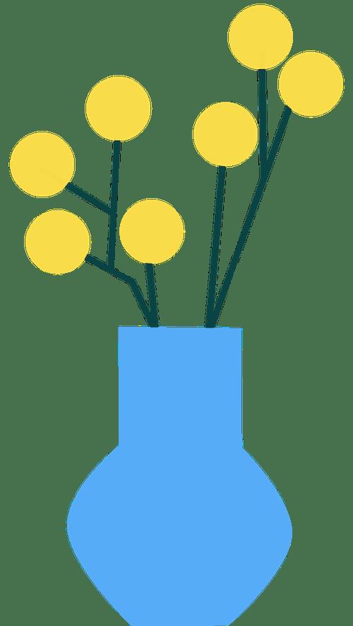 Small Plant 3