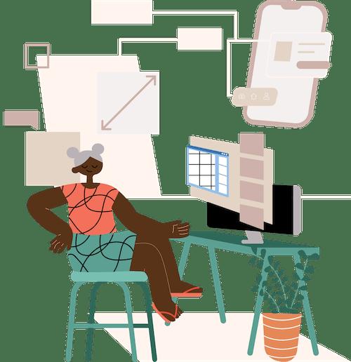 Working Shift